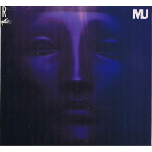 Mu - Mu (1988, Vinyl) - Discogs