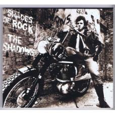 SHADOWS Shades Of Rock (EMI 724352013326) UK 1970 CD