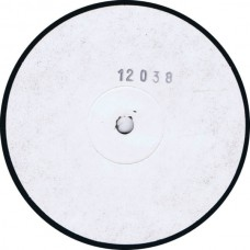 Various TEXAS PSYCHEDELIA FROM THE 60'S (EVA 12057) France 1986 white label test pressing LP