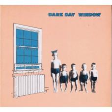DARK DAY Window (Plexus KMH709230) USA 1982 LP