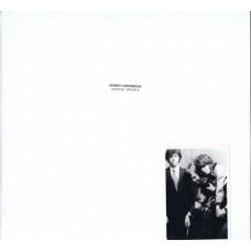 JOHNNY LUNCHBREAK Acetate: 1974/1975 (Zero Street Records ZERO STREET #1) USA 2006 LP (only 300 made)