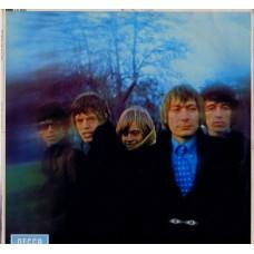 ROLLING STONES Between The Buttons (Decca LK 4852) UK unboxed 1967 original LP