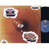 MERRELL FANKHAUSER & THE HMS BOUNTY Things (Shamley SS 701) US 1968 LP