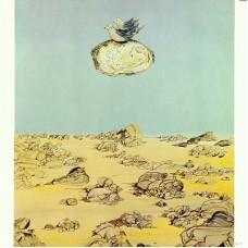 DONOVAN In Concert (BGO LP 90) UK 1990 re. of 1968 LP