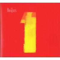 BEATLES Greatest Hits Nr.1 (EMI 29325-1) UK 2000 2LP-Set